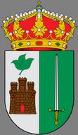 Escudo de AYUNTAMIENTO DE COTILLAS
